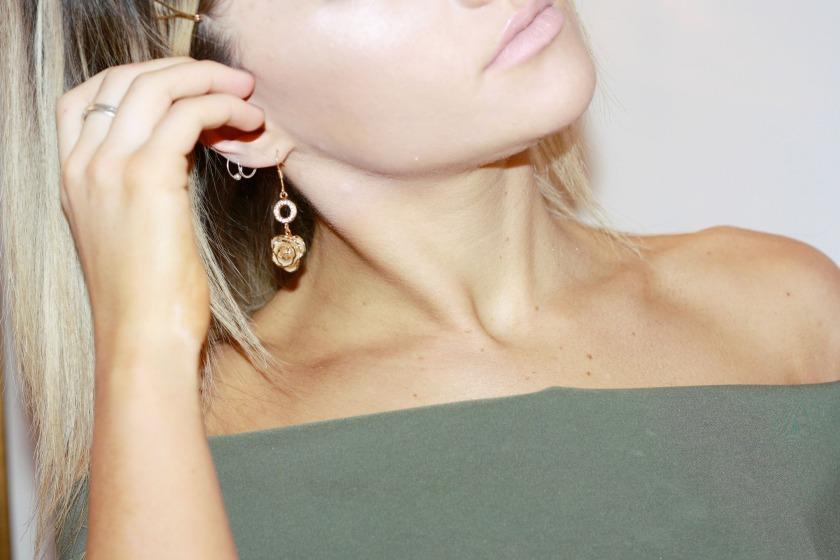 earing16.jpg