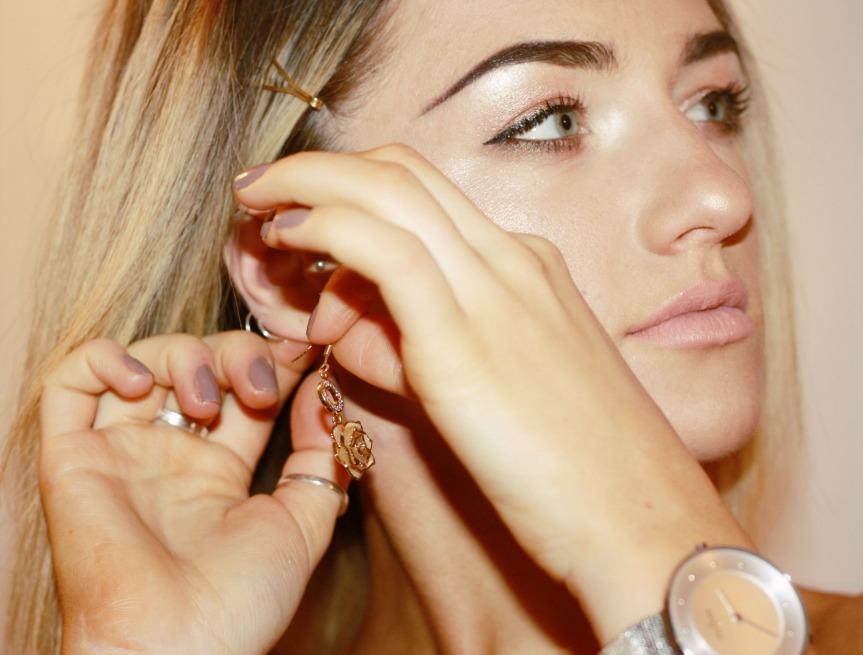 earrings 15.jpg