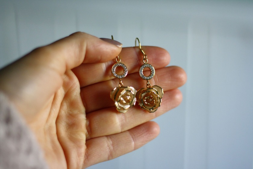 earrings12.jpg