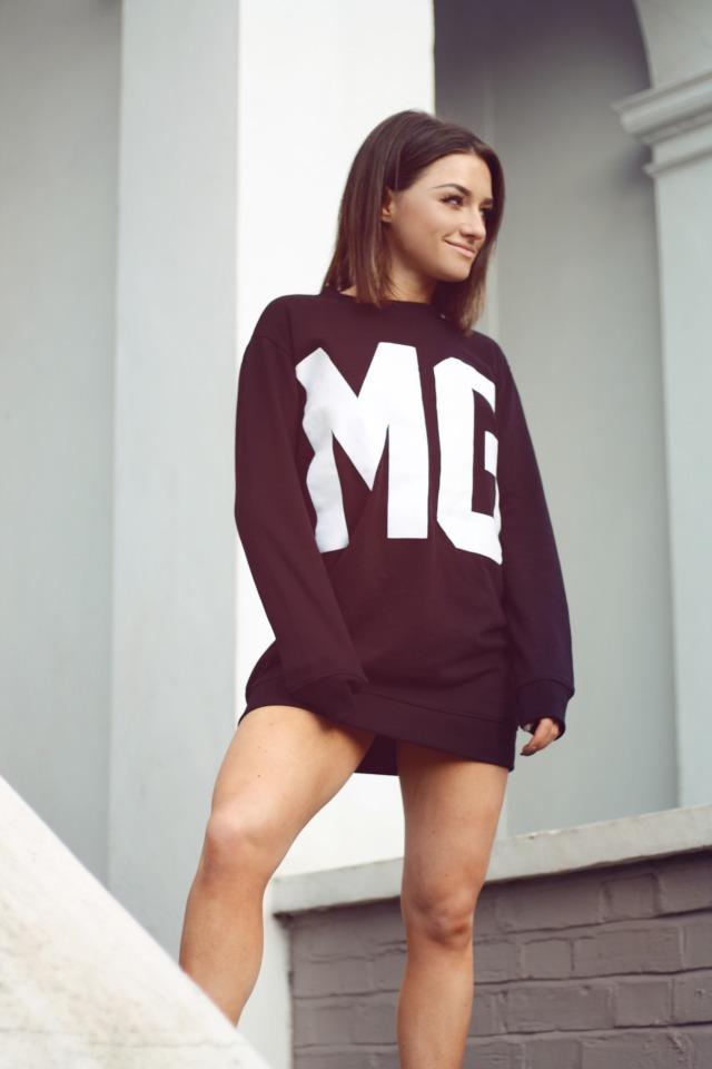 mg6 (1)